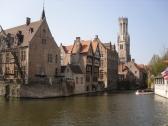 Bruges II