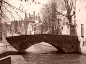 Bruges III