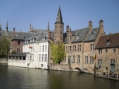 Bruges IIII