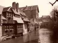 Bruges IX
