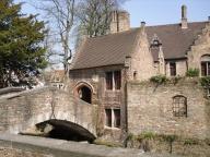 Bruges VII