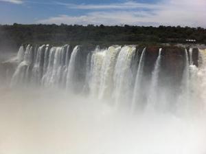 Iguazu II