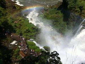 Iguazu III