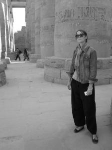 Karnak, Egypt 039