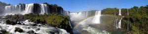 panoramic-iguazu