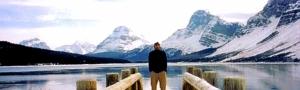 Rockies Panoramic