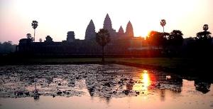 Angkor, Cam-001