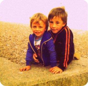 Bros 2