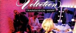 transvision_vamp-velveteen-