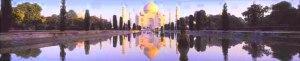 Asia_Taj_Mahal