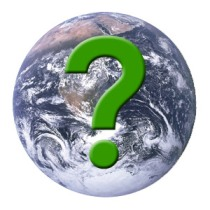 globe_with_question_mark-768583