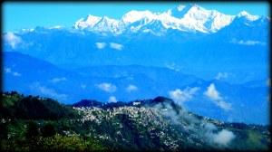 Best Mt
