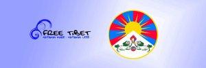 Free_Tibet_by_leonius pano