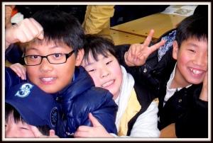 Kids 8a