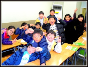 Kids f