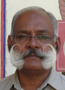 rajasthan-mustache