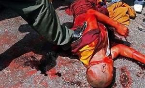 tibet-human-rights