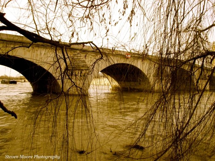 Steven Moore Photography Paris